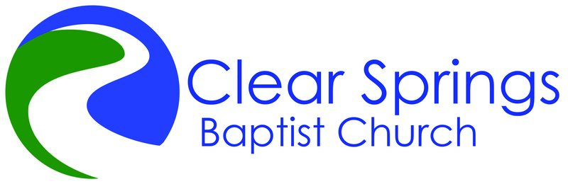 Clear Springs Baptist